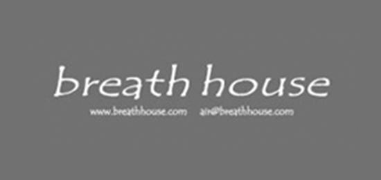 breathhouse (ブレスハウス)